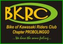 BKRC Probolinggo