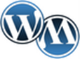 logo_wordmobi.png